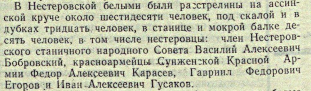 http://forumupload.ru/uploads/0009/30/38/977/961672.jpg