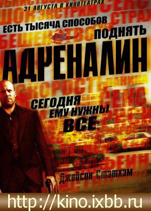 http://forumupload.ru/uploads/0009/39/8b/1109-1-f.png