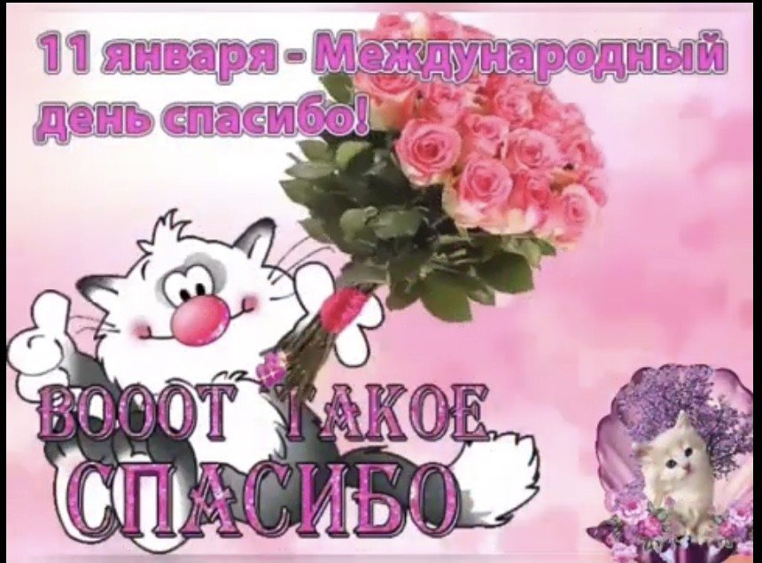 http://forumupload.ru/uploads/0009/61/87/1290/476679.jpg