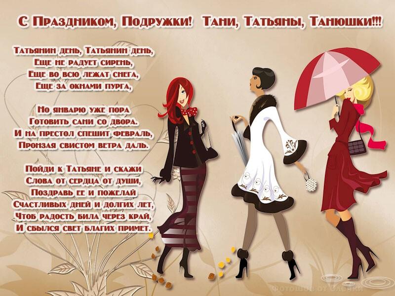 http://forumupload.ru/uploads/0009/61/87/1290/789314.jpg