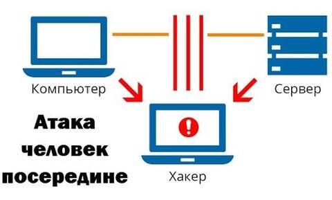 http://forumupload.ru/uploads/0009/61/87/14/t23615.jpg