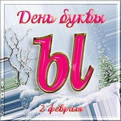 http://forumupload.ru/uploads/0009/61/87/14/t383854.jpg