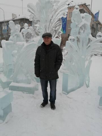 http://forumupload.ru/uploads/0009/6c/04/10097/t806936.jpg