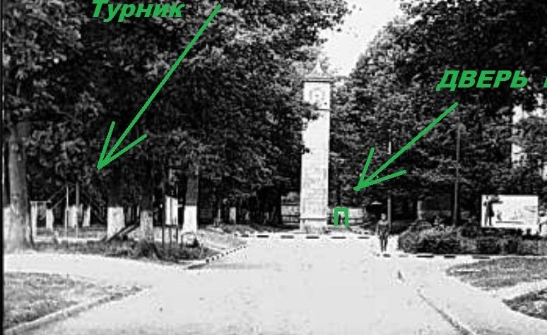 http://forumupload.ru/uploads/0009/6c/04/1355/101599.jpg