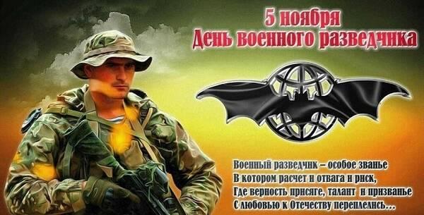 http://forumupload.ru/uploads/0009/6c/04/330/t495948.jpg