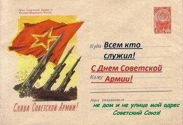 http://forumupload.ru/uploads/0009/6c/04/330/t624483.jpg