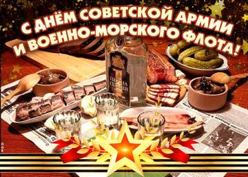 http://forumupload.ru/uploads/0009/6c/04/330/t66126.jpg