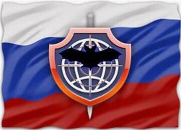 http://forumupload.ru/uploads/0009/6c/04/459/t443596.jpg