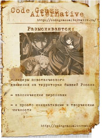 http://forumupload.ru/uploads/0009/9a/4a/25333-1-f.png