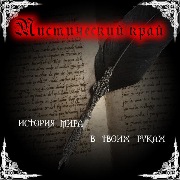 http://forumupload.ru/uploads/0009/a8/d7/5749-1-f.jpg