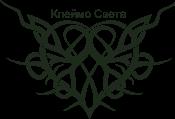 http://forumupload.ru/uploads/0009/e0/c6/741-1.png