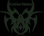 http://forumupload.ru/uploads/0009/e0/c6/742-1.png