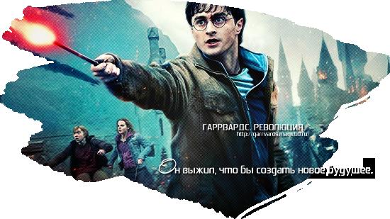 http://forumupload.ru/uploads/0009/fa/f2/71185-1-f.png