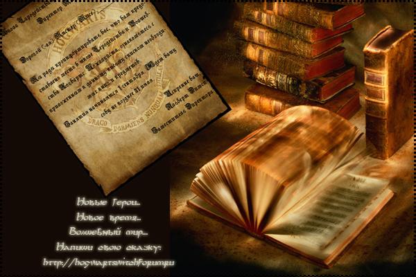 http://forumupload.ru/uploads/000a/1d/7a/277-1-f.jpg