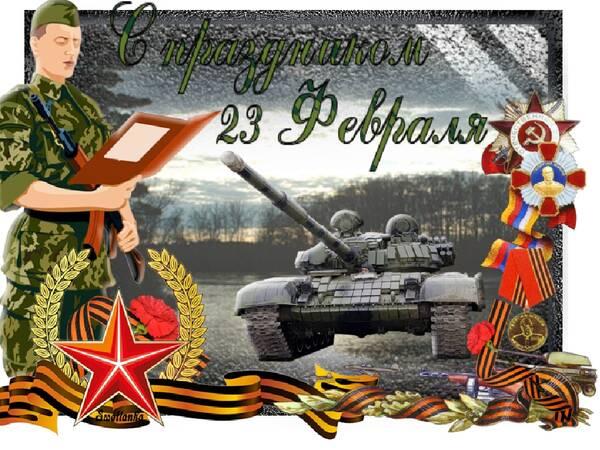 http://forumupload.ru/uploads/000a/3f/42/16/t203503.jpg
