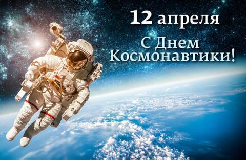 http://forumupload.ru/uploads/000a/3f/42/16/t402548.jpg