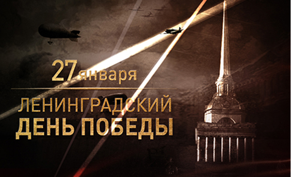 http://forumupload.ru/uploads/000a/3f/42/16/t874160.png