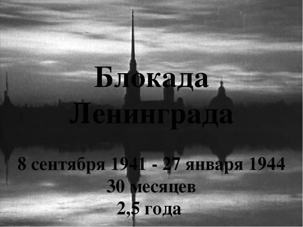 http://forumupload.ru/uploads/000a/3f/42/16/t92600.jpg