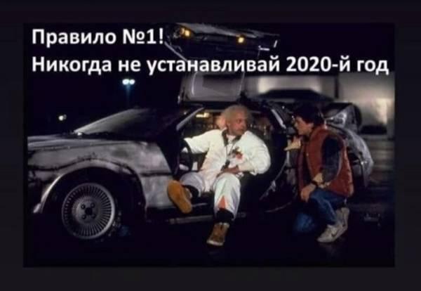 http://forumupload.ru/uploads/000a/3f/42/33/t365375.jpg