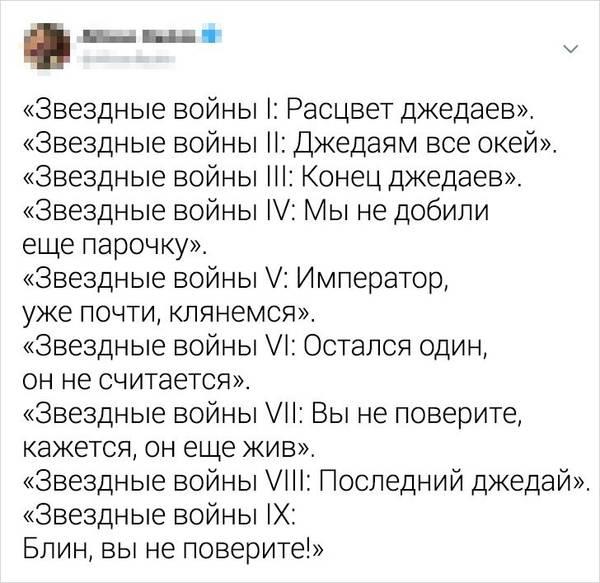 http://forumupload.ru/uploads/000a/3f/42/33/t504048.jpg