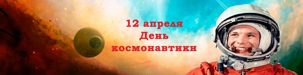 http://forumupload.ru/uploads/000a/3f/42/33/t686714.png