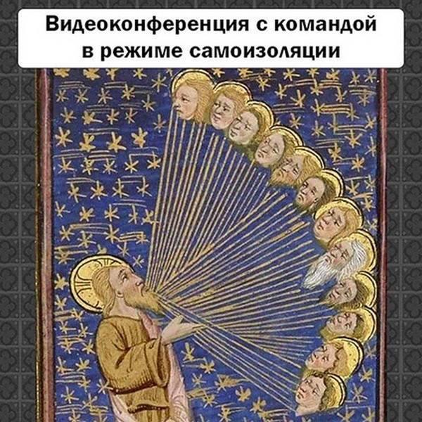 http://forumupload.ru/uploads/000a/3f/42/33/t730324.jpg