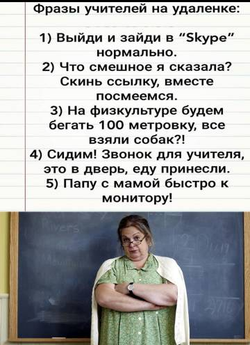 http://forumupload.ru/uploads/000a/3f/42/512/t146281.jpg