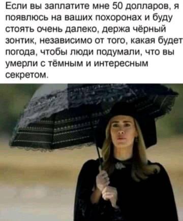 http://forumupload.ru/uploads/000a/3f/42/534/t71173.jpg