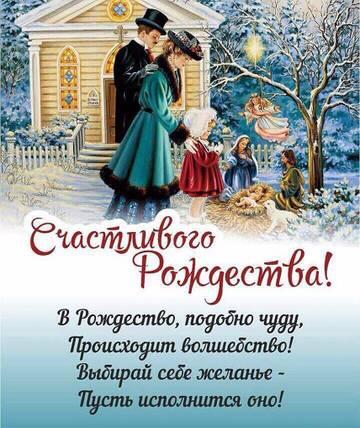 http://forumupload.ru/uploads/000a/3f/42/591/t230608.jpg