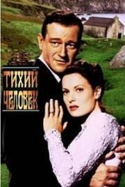 http://forumupload.ru/uploads/000a/3f/42/680/t119197.jpg