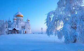 http://forumupload.ru/uploads/000a/3f/42/680/t98692.jpg
