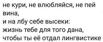 http://forumupload.ru/uploads/000a/3f/42/819/t690520.jpg
