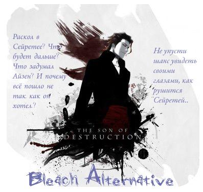 http://forumupload.ru/uploads/000a/79/5f/9-1-f.png