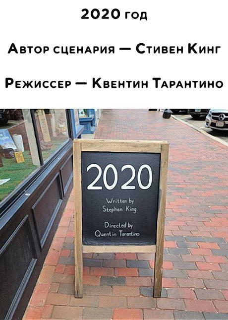 http://forumupload.ru/uploads/000a/e3/16/1162/t574931.jpg