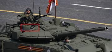 http://forumupload.ru/uploads/000a/e3/16/1179/t119702.jpg