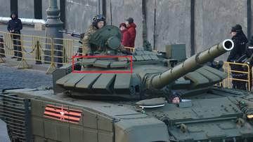 http://forumupload.ru/uploads/000a/e3/16/1179/t895552.jpg