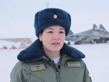 http://forumupload.ru/uploads/000a/e3/16/1538/t690290.jpg