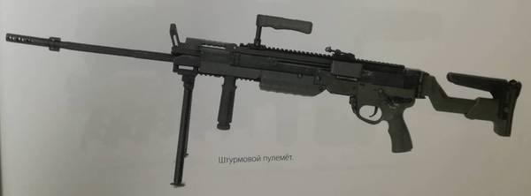 http://forumupload.ru/uploads/000a/e3/16/168/t643699.jpg