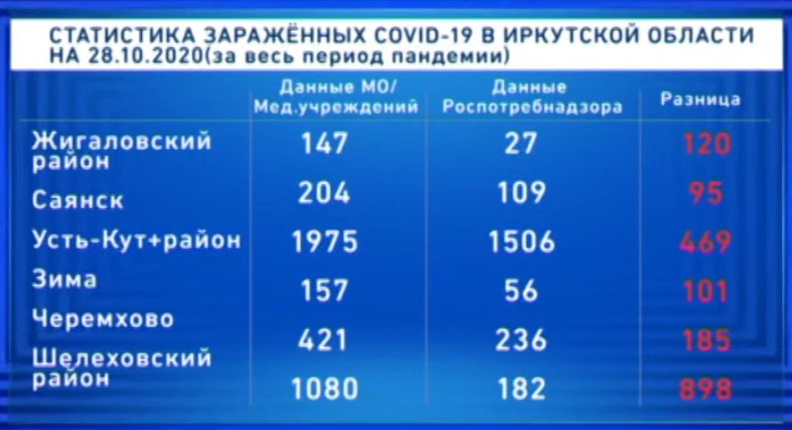 http://forumupload.ru/uploads/000a/e3/16/232/637387.jpg