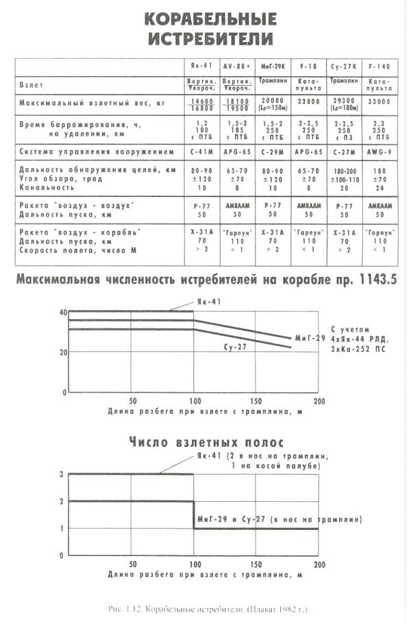 http://forumupload.ru/uploads/000a/e3/16/233/t177115.png