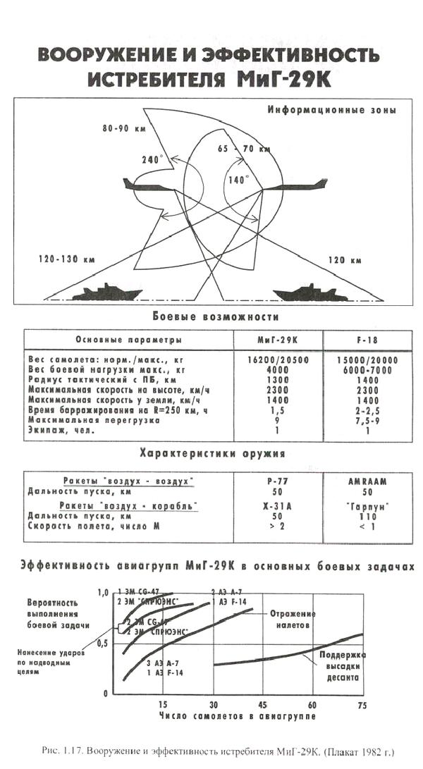 http://forumupload.ru/uploads/000a/e3/16/233/t232388.png