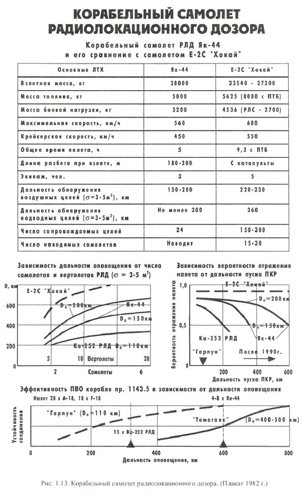 http://forumupload.ru/uploads/000a/e3/16/233/t252942.png