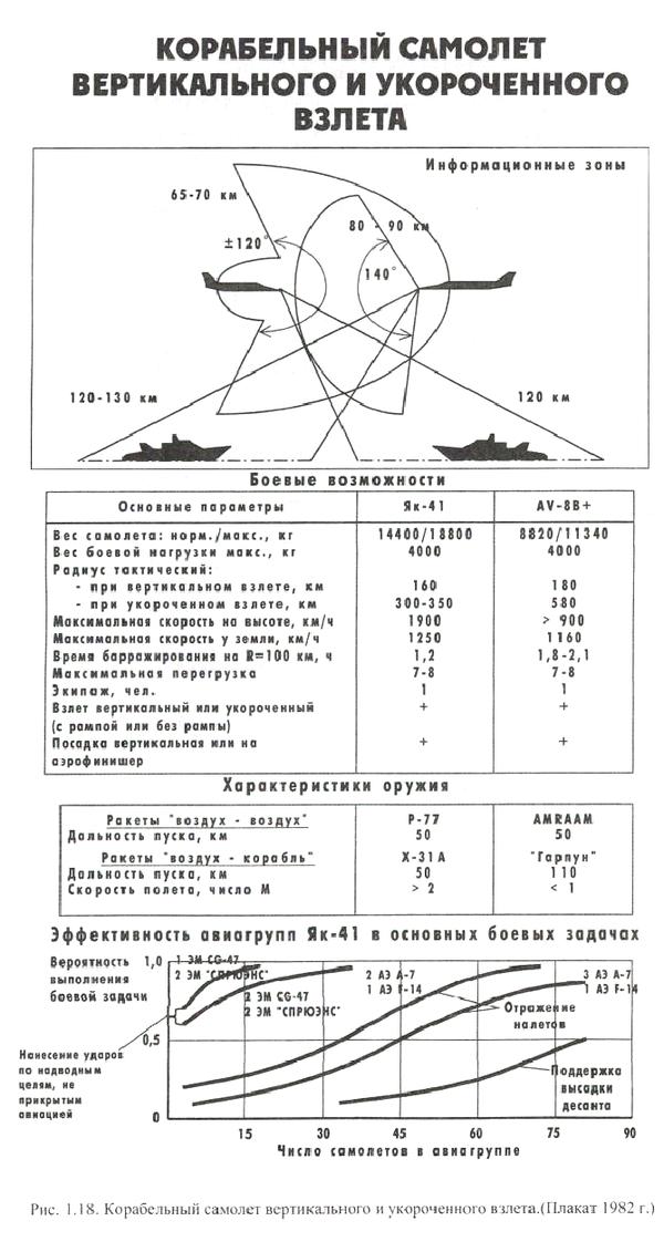 http://forumupload.ru/uploads/000a/e3/16/233/t287450.png