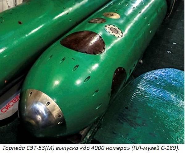 http://forumupload.ru/uploads/000a/e3/16/233/t308319.jpg