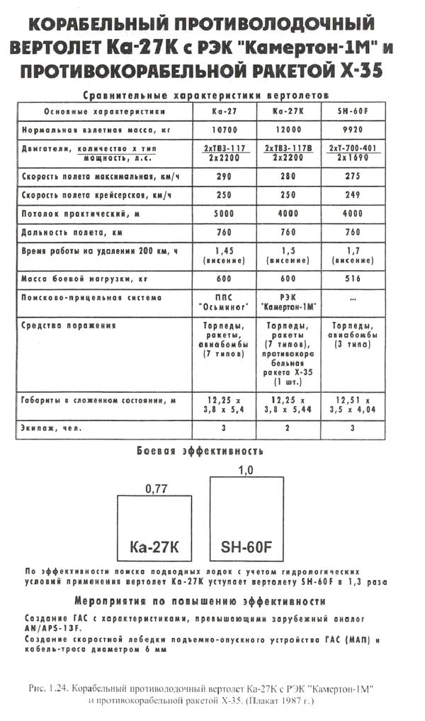 http://forumupload.ru/uploads/000a/e3/16/233/t312726.png
