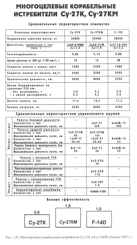 http://forumupload.ru/uploads/000a/e3/16/233/t424437.png