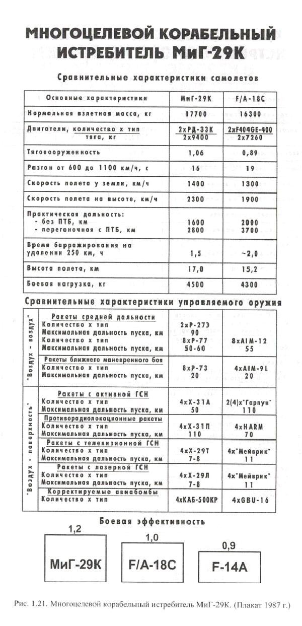 http://forumupload.ru/uploads/000a/e3/16/233/t660744.png