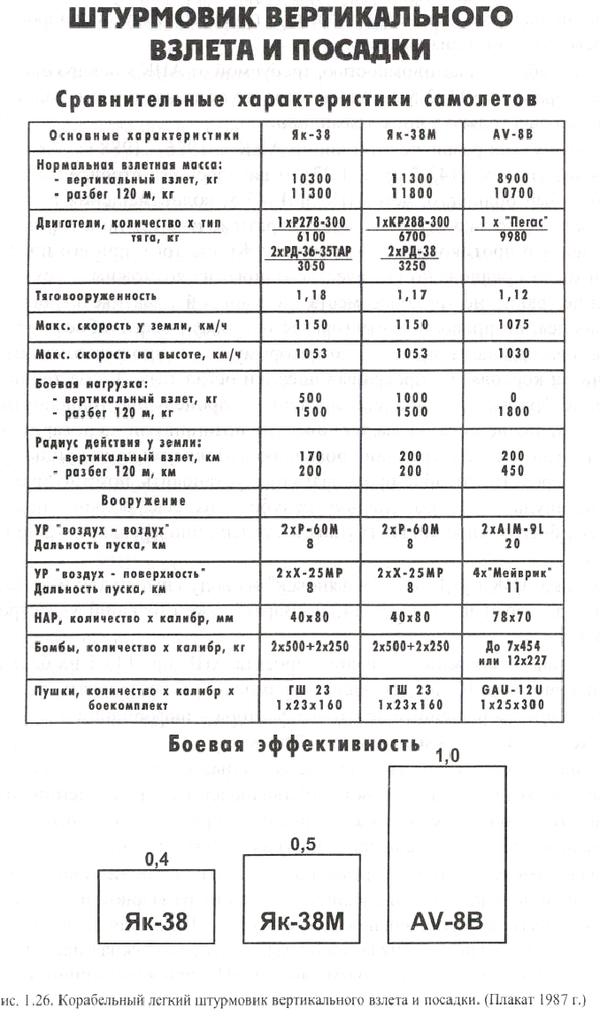 http://forumupload.ru/uploads/000a/e3/16/233/t711696.png