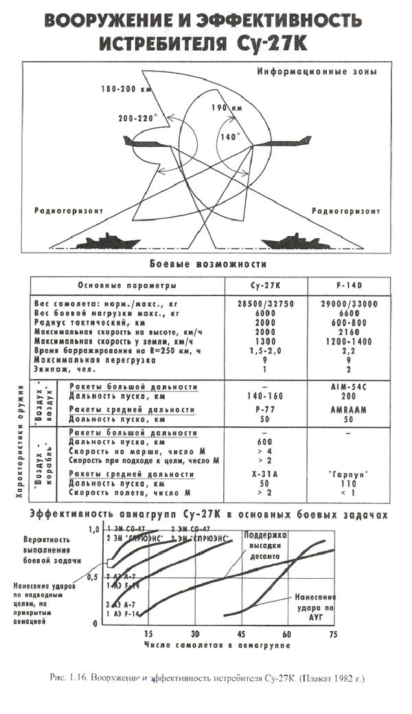 http://forumupload.ru/uploads/000a/e3/16/233/t731883.png