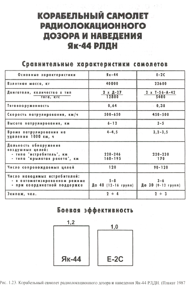 http://forumupload.ru/uploads/000a/e3/16/233/t747916.png